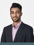 Vik Singh, Metropole Properties Melbourne  - BRIGHTON