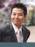 Simon Chang Chien