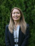 Lisa Zhang, Uniland Real Estate - EPPING