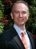 Paul Bohan