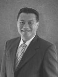 Nathan Truong