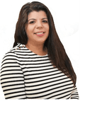 Cathy Augusto, Home Zone NT - DARWIN