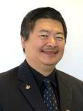 Mark Effendi Wikarta
