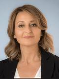 Kathy Tsiolis
