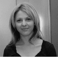 Natalie Zgirin, Acclaim Real Estate (RLA 250175) - TORRENSVILLE