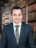Ramez Riad