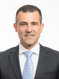 Milo Rasinac, Nelson Alexander Real Estate - Essendon