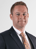 Steve Ausling, N G Farah Real Estate - Kingsford