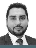 Mohanpreet Singh