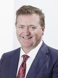 David Wood, hockingstuart - (Albert Park) Pty Ltd