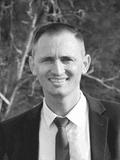 Tim Joyce, Elders Real Estate - Port Macquarie
