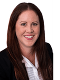 Cara Connolly, Professionals Stirling Clark - Forrestfield