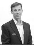 Wayne Ballard, Capital One Real Estate - Wyong