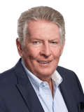 Jim Keys, Keys Realty - Gold Coast