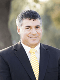 Michael Carydakis, Ray White - Carrum Downs