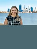 Natalie Hatton, Ray White South Perth