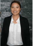 Wendy Nguyen, Ray White - St Albans