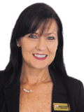 Kerryn O'Leary, RE/MAX - Profile Real Estate