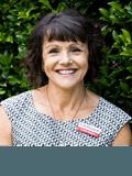 Linda Hogan, Professionals Serendipity - Tamborine Mountain