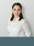 Rachel Morgan, Belle Property - Bulimba