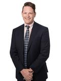 Nick Richards, Greg Hocking Real Estate - North Melbourne