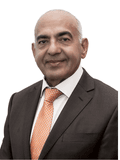 Ghafour Sarwari, Only Estate Agents - NARRE WARREN