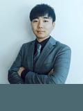 Leo Ni, The Property Gallery International Pty Ltd