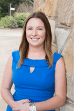 Teale Ring, Professionals Insight Realty - Toowoomba