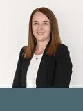 Alicia Frake, Tasmania Property Sales - DEVONPORT