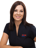 Nicole Carter, RE/MAX Regency - Gold Coast