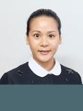 Marley Yu, Elders Real Estate - Ramsgate