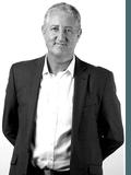 Dirk Jooste, Davey Real Estate - Scarborough