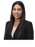 Angelique Dionys, Century 21 Southern Realty - Wolli Creek
