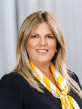 Michelle Chick, Ray White - Werribee