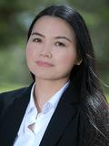 Ellie Wang, JRW Property International - Glen Waverley