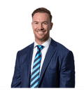 Clayton Scott, Harcourts Move - Southbank