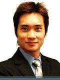 Edwin Yong, Yong Real Estate - Sunnybank Hills