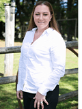 Tanya Bzadough, Ray White Mittagong - MITTAGONG