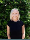 Jessica Hodges, Illawarra Estate Agents - WOLLONGONG