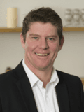 Brett Swan, McCartney Real Estate - Torquay