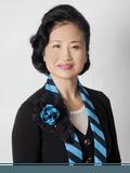 Sheila Rejek, Harcourts Elite Real Estate - CANNING VALE