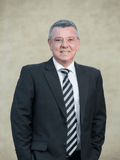 John Silvestri, Refined Real Estate - Redefined