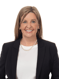 Michelle Kerr, DUET Property Group - Nedlands