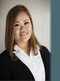 Janelle Rondario Ruiz, Capital Wise Property Group - Sydney