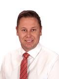 James Waterhouse, Ballarat Real Estate - Ballarat