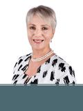 Paula Campion, Quaid Real Estate - Cairns