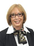 Irene Karamaloudis