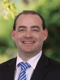 Brendan Adams, Eview Group - Southern Peninsula