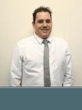 Kurt Reimanis, Chilcott Real Estate - Shepparton