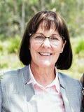 Robyn Tucker